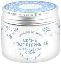 Kup Odmładzający krem do twarzy - Polaar Eternal Snow Youthful Promise Cream