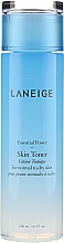 Kup Toner do normalnej i suchej skóry - Laneige Essential Power Skin Toner Normal To Dry Skin