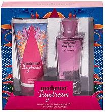 Kup Madonna Nudes 1979 Daydream - Zestaw (edt 50 ml + sh/gel 100 ml)
