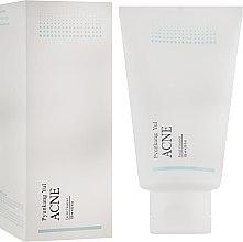 Kup Oczyszczający preparat do skóry wrażliwej i problematycznej - Pyunkang Yul Acne Facial Cleanser