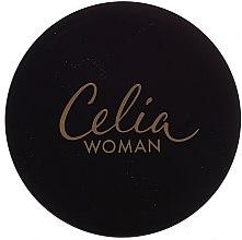 Kup Sypki puder do twarzy - Celia Woman