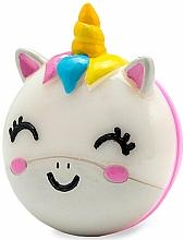 Kup Krem do rąk dla dzieci, jednorożec - Martinelia Animal Hand Cream