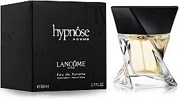 Kup Lancome Hypnose Homme - Woda toaletowa