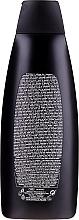 Szampon i odżywka 2 w 1 - Avon Advance Techniques Ultimate Shine 2-in-1 Shampoo & Conditioner — фото N2