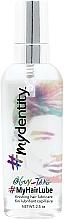 Kup Żel do włosów - Mydentity MyHairLube Finishing Hair Lubricant
