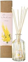 Kup Patyczki zapachowe Mimoza - Ambientair Le Jardin de Julie Mimosa