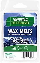 Kup Wosk do kominka zapachowego - Airpure VapoWax Wax Melts