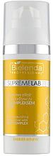 Kup Barierowy eliksir hydro-odżywczy z kompleksem NMF - Bielenda Professional SupremeLab Barrier Renew