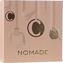 Kup Chloé Nomade - Zestaw (edp 50 ml + b/lot 100 ml)