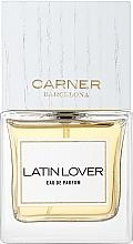 Kup Carner Barcelona Latin Lover - Woda perfumowana