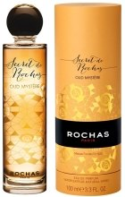 Kup Rochas Secret de Rochas Oud Mystère - Woda perfumowana