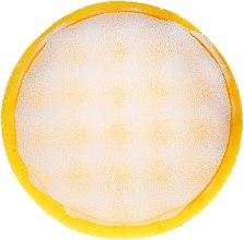 Kup Gąbka do kąpieli Żółta - Suavipiel Active Spa Sponge
