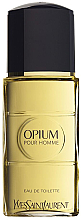 Kup Yves Saint Laurent Opium Pour Homme - Woda toaletowa