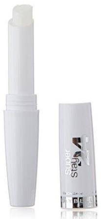 Bezbarwny balsam do ust - Maybelline New York Superstay 24HR Lipstick Recharge Balm — фото N1