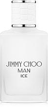 Kup Jimmy Choo Man Ice - Woda toaletowa