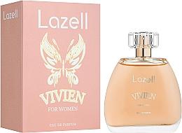 Kup Lazell Vivien For Women - Woda perfumowana