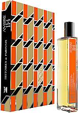 Kup Histoires de Parfums Ambre 114 - Woda perfumowana (mini)