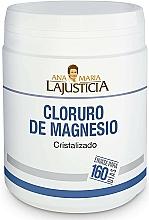 Kup Chlorek magnezu w tabletkach - Ana Maria Lajusticia
