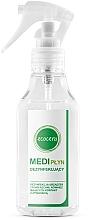 Kup Płyn dezynfekujący - Ecocera Medi