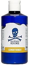 Kup Rewitalizująca odżywka do włosów - The Bluebeards Revenge Classic Conditioner