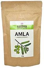 Kup Amla w proszku - Sattva