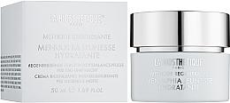 Kup Regenerujący krem nawilżający do twarzy - La Biosthetique Methode Regenerante Menulphia Jeunesse Hydratante