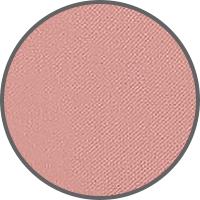 Matowy cień do powiek - Affect Cosmetics Colour Attack Matt Eyeshadow (wymienny wkład) — фото N2