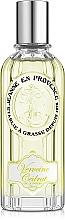 Kup Jeanne en Provence Verveine Cedrat - Woda perfumowana