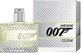 Kup James Bond 007 Men Cologne - Woda kolońska