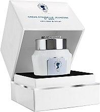 Kup Diamentowy krem młodości N° 260 - Académie Visage Eternal Youth Cream