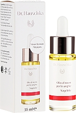 Kup Olejek do paznokci z neem - Dr. Hauschka Neem Nail & Cuticle Oil