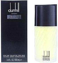 Kup Alfred Dunhill Dunhill Edition - Woda toaletowa
