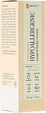 Kup Hipoalergiczny krem dla mam i dzieci - Phenomé Native Serenity Hypoallergenic Mom & Baby Cream