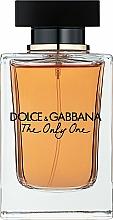 Kup Dolce & Gabbana The Only One - Woda perfumowana
