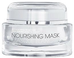 Kup Odżywcza maska do wszystkich rodzajów cery - Methode Brigitte Kettner Nourishing Mask