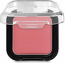 Kup Róż do policzków - Kiko Milano Smart Colour Blush
