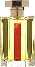 Kup L'Artisan Parfumeur L'Eau D'Ambre - Woda toaletowa
