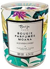 Kup Świeca zapachowa w szkle - Baïja Moana Scented Candle