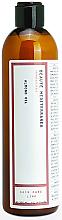 Kup Olej migdałowy - Beaute Mediterranea Almond Oil