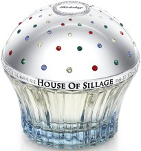 Kup House of Sillage Holiday Signature - Perfumy