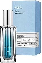 Kup Regenerujące serum do twarzy - Dr.Althea Hydration Boosting Serum