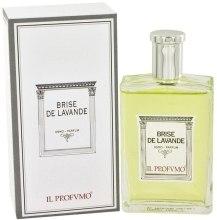 Kup Il Profvmo Brise de Lavande - Perfumy