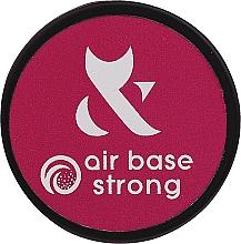 Kup Baza do paznokci pod lakier hybrydowy - F.O.X Air Base Strong
