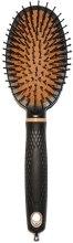 Kup Uniwersalna szczotka do włosów - Create Beauty