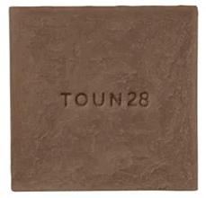 Kup Mydło w kostce do włosów - Toun28 Hair Soap S18 Tangleweed Extract
