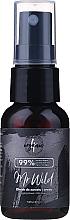 Kup Olejek do zarostu i brody Cyprys i imbir - 4Organic Mr Wild Hair And Beard Oil