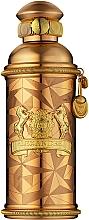 Kup Alexandre.J The Collector Golden Oud - Woda perfumowana