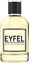 Kup Eyfel Perfume M-80 Fierce - Woda perfumowana