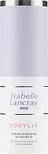 Kup Serum do ciała - Isabelle Lancray Bodylia Splendide Silhouette Serum