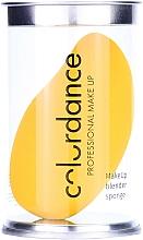 Kup Gąbka do makijażu Mango - Colordance Blender Sponge